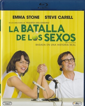 BattleOfTheSexes_SP-BD_1.jpg