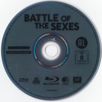 BattleOfTheSexes_SP-BD_3.jpg