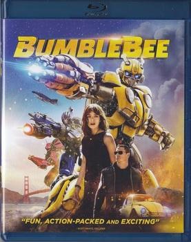 Bumblebee_HK-BD_1.jpg