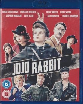 JojoRabbit_UK-BD_1.jpg