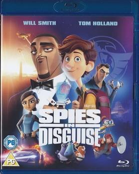 SpiesInDisguise_UK-BD_1.jpg