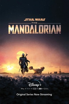 star-wars_the-mandalorian_4c_one_sheet_27x40_art_layers_15f7f244.jpg